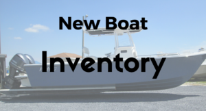 New Boats for Sale in Delaware