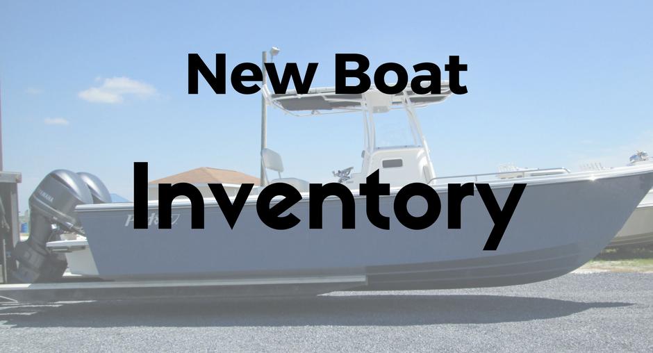 Dry Stack Boat Storage in Delaware   Cedar Creek Marina