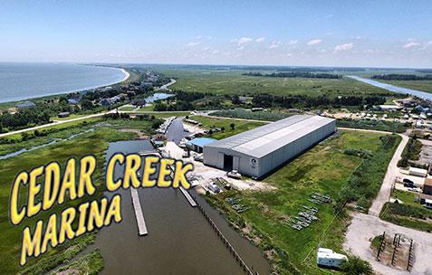 New & Used Boats for Sale by Dealer in Delaware   Cedar