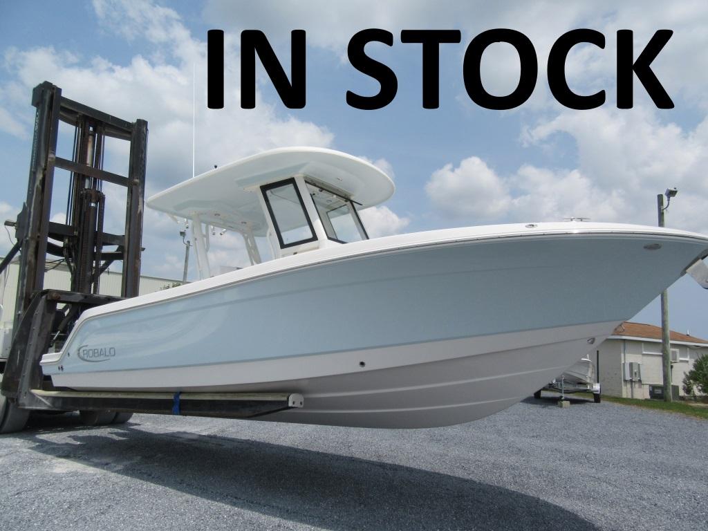 New Boats for Sale in Milford & Seaford Delaware | Cedar